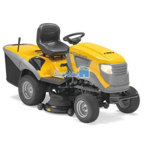 Трактор садовый Stiga Overland22