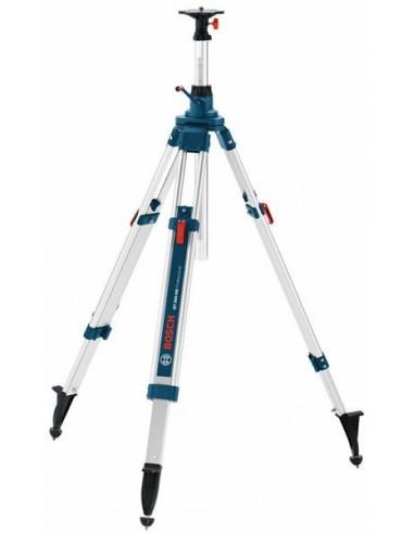 Штатив строительный Bosch BT 300 HD , 0601091400