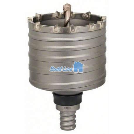Коронка буровая SDS-max Bosch 100 x 80 x 150 мм , 2608580524