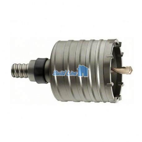 Коронка бурова SDS-max Bosch 125 x 80 x 150 мм , 2608580525
