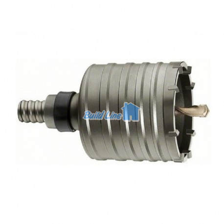 Коронка бурова SDS-max Bosch 150 x 80 x 150 мм , 2608580526