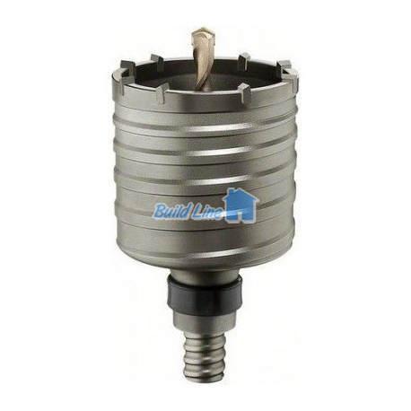 Коронка буровая SDS-max Bosch 50 x 80 x 150 мм , 2608580519