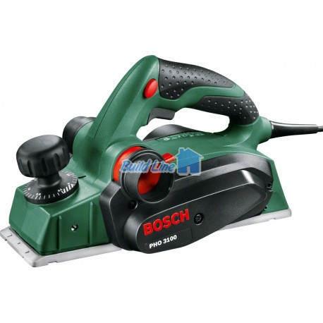 Рубанок Bosch PHO 3100 , 0603271120