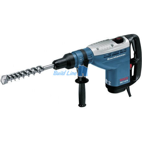 Перфоратор Bosch GBH 7-46 DE , 0611263708