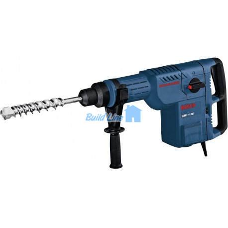 Перфоратор Bosch GBH 11 DE , 0611245708