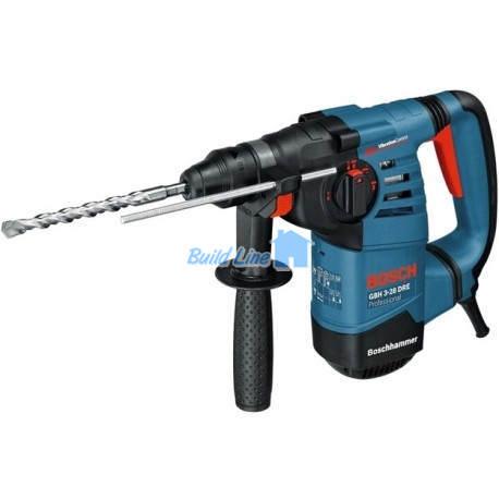 Перфоратор Bosch GBH 3-28 DRE , 061123A000