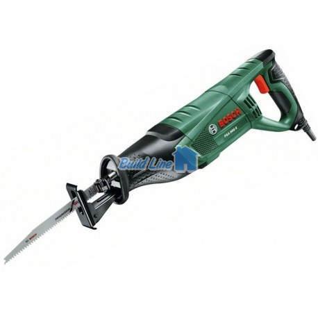 Ножовка Bosch PSA 900 E столярная , 06033A6000
