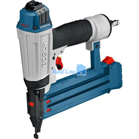 Гвоздезабиватель Bosch GSK 50 пневматический , 0601491D01