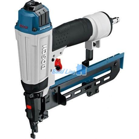 Степплер Bosch GTK 40 пневматический , 0601491G01