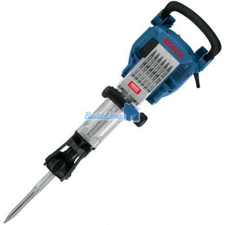 Отбойный молоток Bosch GSH 16-28 , 0611335000