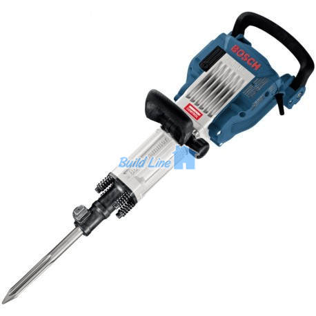 Отбойный молоток Bosch GSH 16-30 , 0611335100