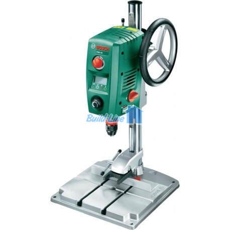Станок Bosch PBD 40 сверлильный , 0603B07000