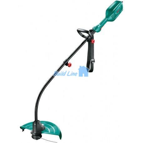 Триммер Bosch ART 37 электрический , 0600878M20