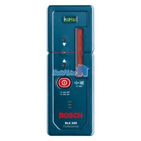 Лазерный приемник Bosch BLE 200 , 0601017101