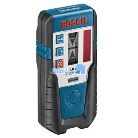 Лазерный приемник Bosch LR 1 , 0601015400