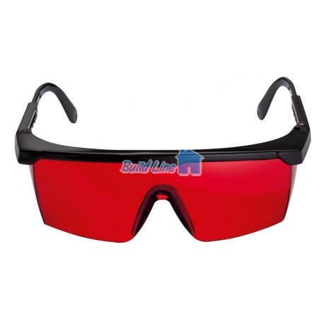 Очки для лазерного инструмента Bosch , 1608M0005B