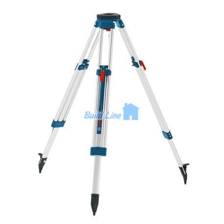 Штатив строительный Bosch BT 170 HD , 0601091300