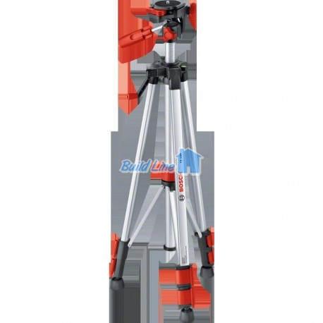 Штатив строительный Bosch TT 150 , 0603691000