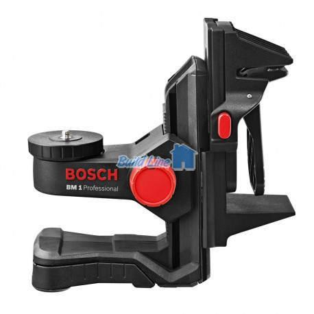Универсальный держатель Bosch BM 1 , 00601015A00