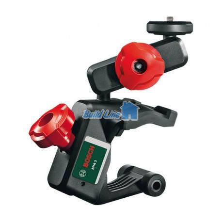 Универсальный держатель Bosch MM 2 , 0603692100