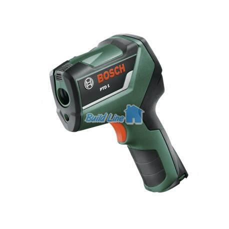 Термодетектор Bosch PTD1 , 0603683020