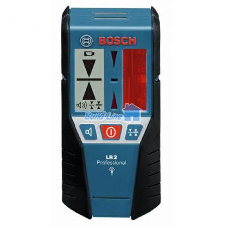 Лазерный приемник Bosch LR 2 , 0601069100