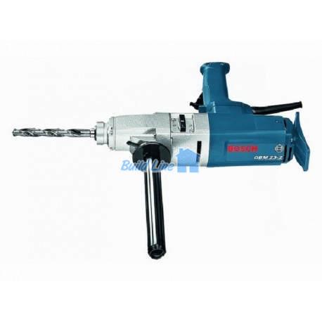 Дрель Bosch GBM 23-2 E , 0601121608
