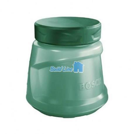 Контейнер для краски 600мл Bosch Контейнер для краски 600мл , 1600Z0000J