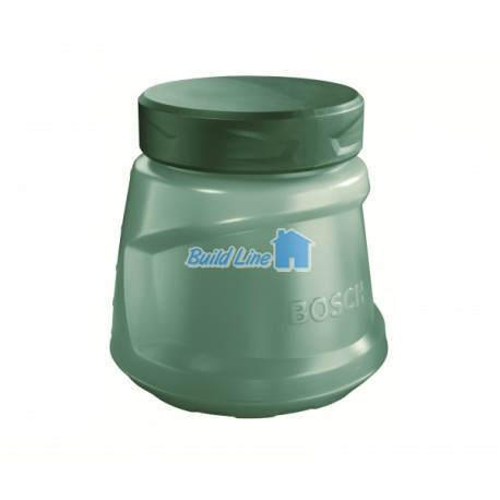 Контейнер для краски 800мл Bosch Контейнер для краски 800мл , 1600Z0000K