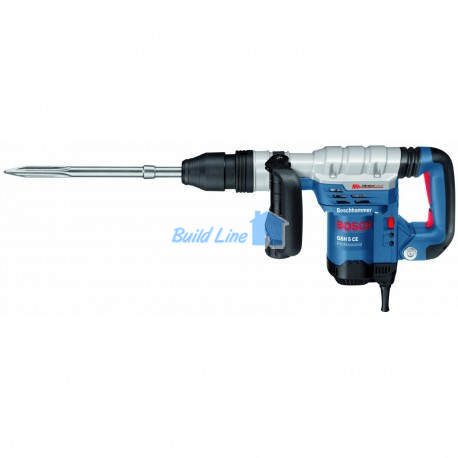 Отбойный молоток Bosch GSH 5 СE , 0611321000