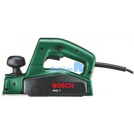 Рубанок Bosch PHO 1 , 0603272208