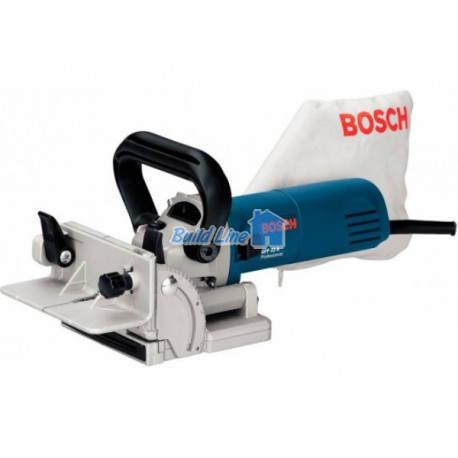 Фрезер Bosch GFF 22 A , 0601620003