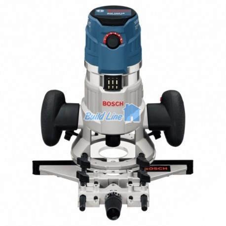 Фрезер Bosch GMF 1600 CE , 0601624002