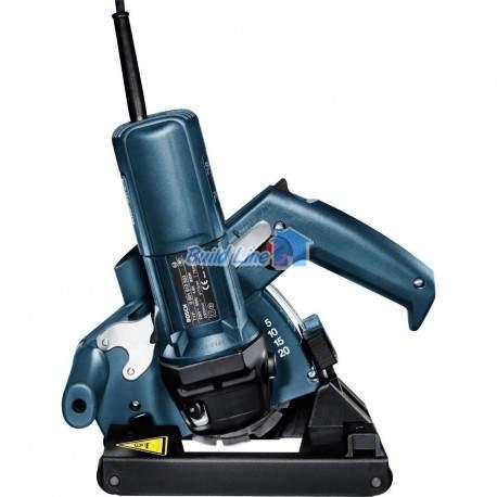 Штроборез Bosch GNF 20 CA , 0601612508