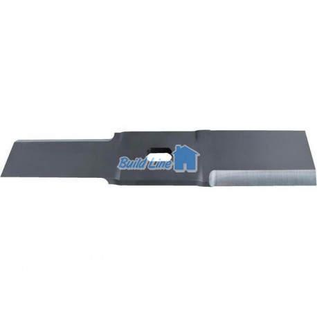 ЗАПАСНОЙ НОЖ Д/AXT RAPID Bosch , F016800276