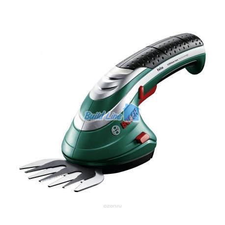 Ножницы для травы и кустов Bosch ISIO 3 , 0600833102
