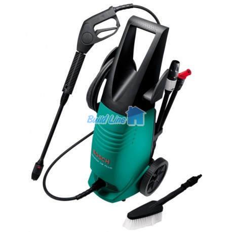 Мойка высокого давления Bosch AQUATAK 115 PLUS , 0600876E00