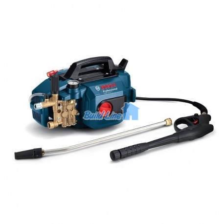 Мойка высокого давления Bosch GHP 5-13C , 0600910000