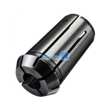 6,0 мм Цанга для DW625E DE6272, DeWalt