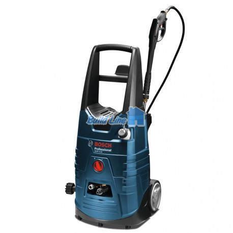Мойка высокого давления Bosch GHP 5-14 , 0600910100