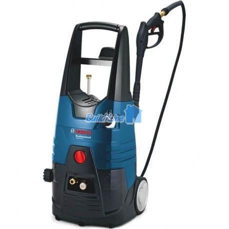 Мойка высокого давления Bosch GHP 6-14 , 0600910200
