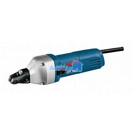 Ножницы шлицевые Bosch GSZ 160 , 0601521003