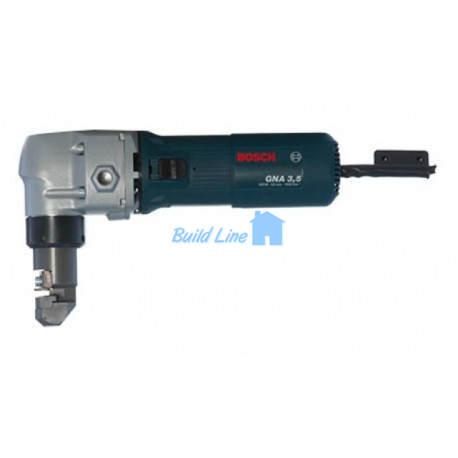 Ножницы вырубные Bosch GNA 3,5 , 0601533103