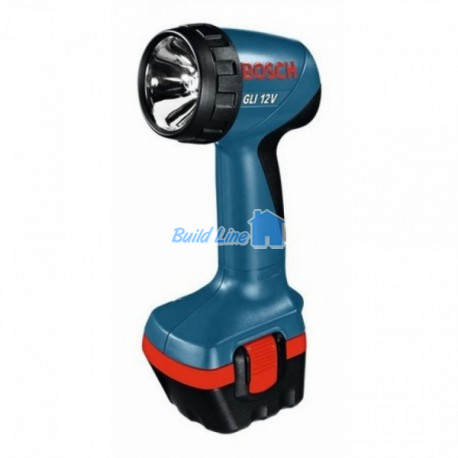 Фонарь Bosch GLI 12 V , 0601957503