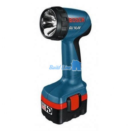 Фонарь Bosch GLI 14,4 V , 0601957403