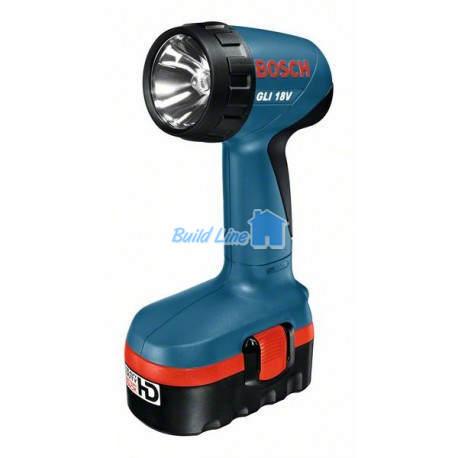 Фонарь Bosch GLI 18 V , 0601957303