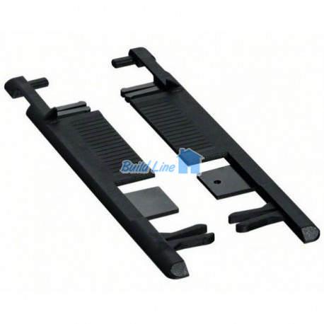 Пластиковые заглушки FSN KK Bosch ,1600Z0000C