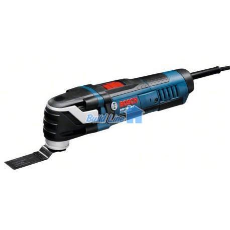 Резак Bosch GOP 300 SCE универсальный , 0601230502