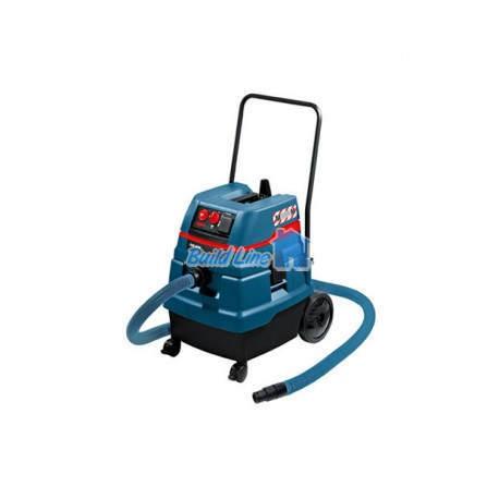 Пылесос Bosch GAS 50 M , 0601988103