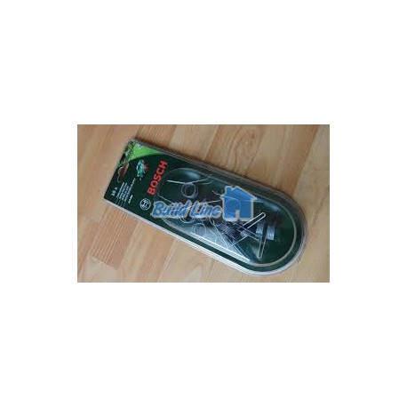 ЗАПАСНЫЕ ЗУБЦЫ для скарификатора ALR 900 Bosch , F016800285